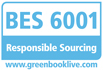bes-6001-logo