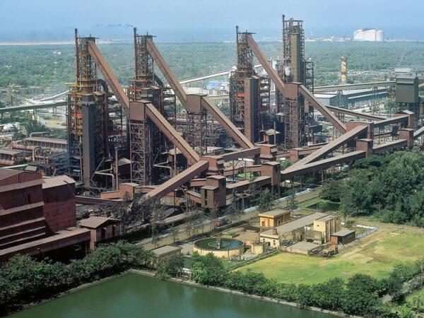 heavy-factory