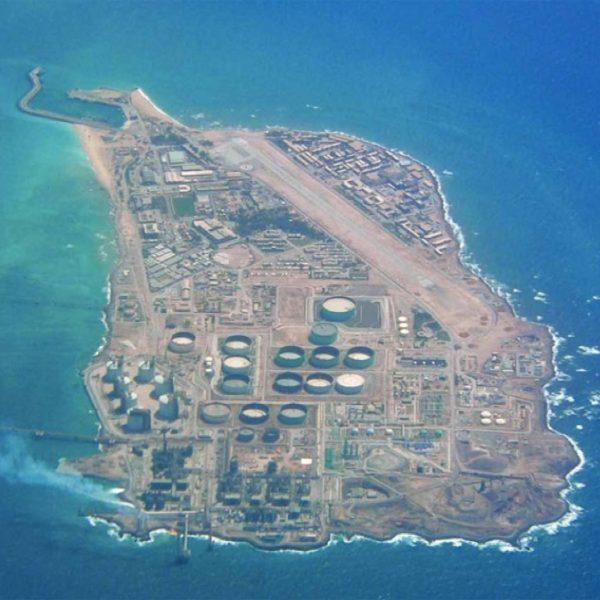 Das-Island-in-Abu-Dhabi
