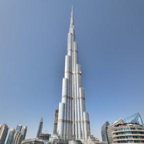 Burj-Khalifa-in-Dubai