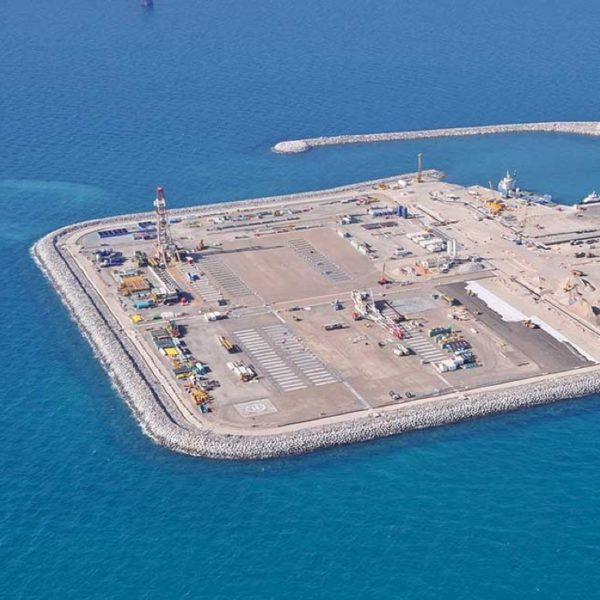 Upper-Zakum-Island-in-Abu-Dhabi
