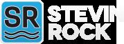 stevin rock logo